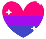 BisexualHeart
