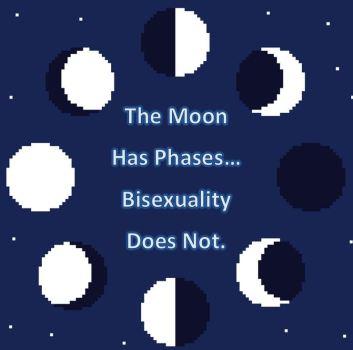 moonhasphasesbidont