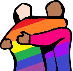queercommunityhug