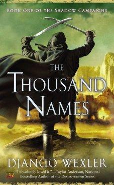 thethousandnamesbookcover