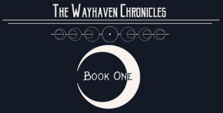 Wayhaven2
