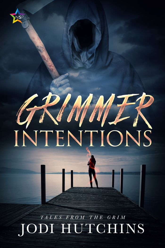 GrimmerIntentions-f