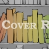 QB BookCoverReveal