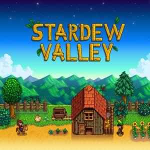 SDV cover art