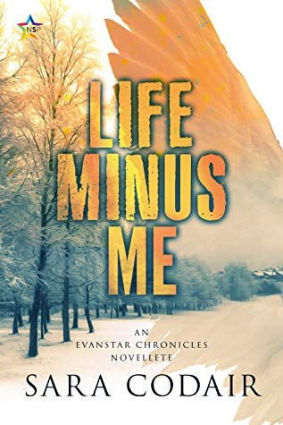 life-minus-me-cover