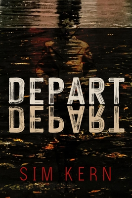 departdepart-cover
